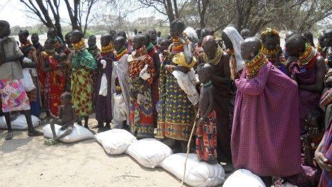 Turkana 3